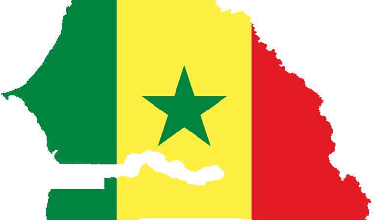 Sénégal : Le Naufrage Social et la Reconquête Sociale