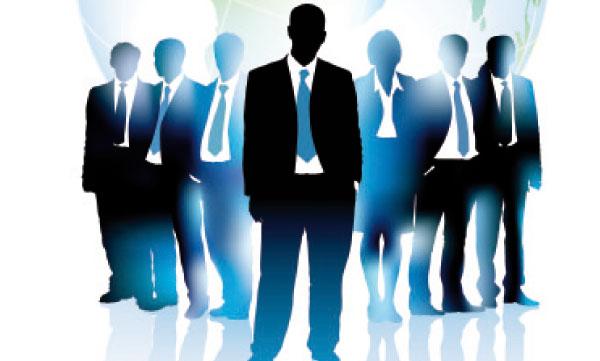 France: Un numéro vert pour aider les entrepreneurs en détresse psychologique