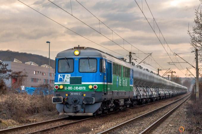Transport ferroviaire : Macky Sall annonce de bonnes nouvelles pour la ligne Thiès-Bamako et les métiers du rail