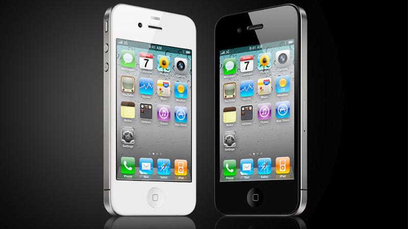 La Douane piste des milliards dans une troublante affaire fraude sur des téléphones portables