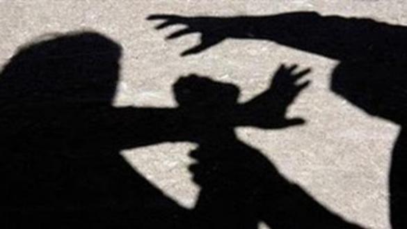 Violences faites aux femmes : Fatou Bensouda dénonce des «crimes habituellement passés sous silence» et «impunis »