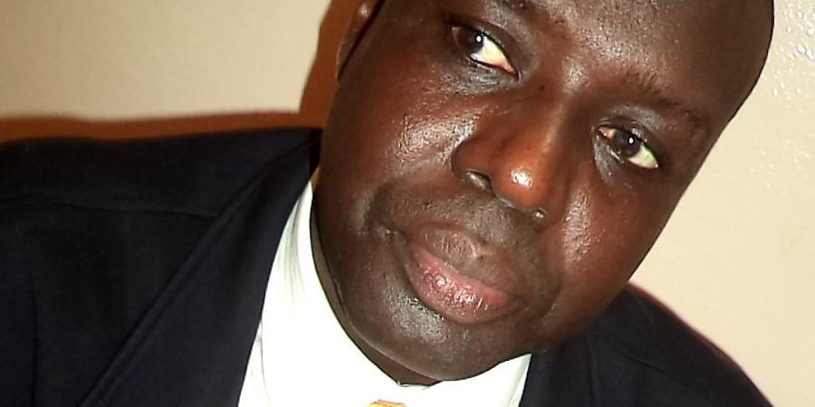 Arrestation de Boubacar Sèye : Dix ONG debout comme un seul homme condamnent « toutes ces tentatives de liquidation et de musèlement »