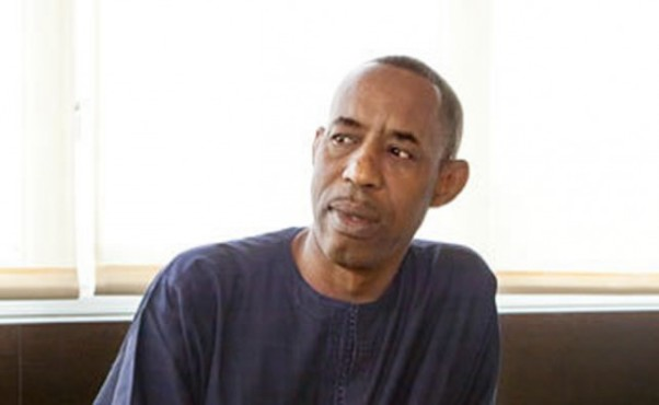 Nécrologie : Ameth Amar le patron de NMA Sanders décédé à Paris, le Sénégal perd encore un de ses dignes fils