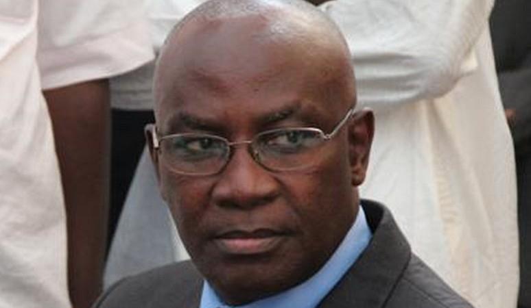 Remous dans le secteur éducatif: Serigne Mbaye Thiam, ministre de l'Education nationale, invite les ensignants à suspendre leur grève