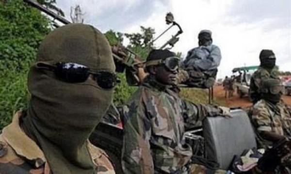 Braquage à Teubi, les malfaiteurs raflent un jackpot de plus de 15 millions FCFA