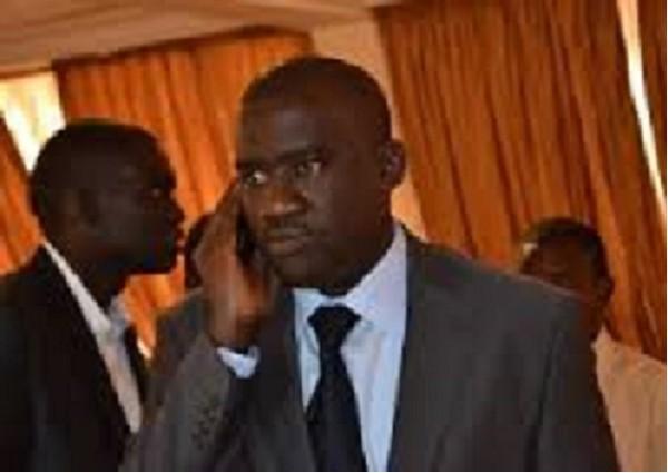 Dur, dur, pour Moussa Tine l'ex DG de Cadak-Car, sa structure dissoute, son domicile cambriolé