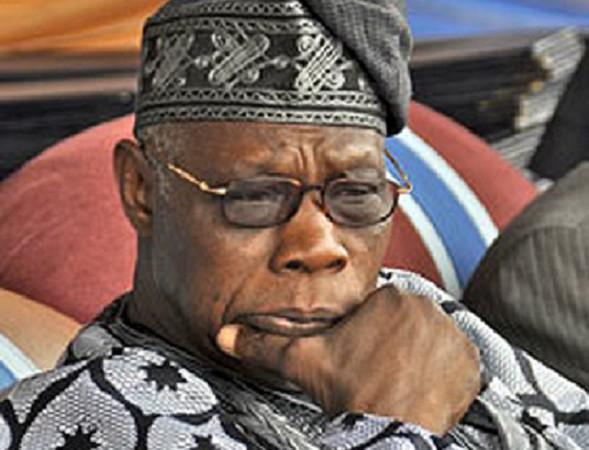 Crise Burkinabé : Macky Sall aurait refusé la médiation de Obasanjo