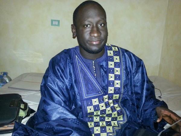 Désavoué par le fils ainé de Serigne Abdou Fatah Fallilou, S. Assane Mbacké essuie le tir groupé de '' Takhawou Macky''