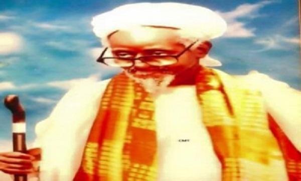 Serigne Abdou Khadre, un pan de sa vie, sa grande générosité, sa distinction d'Imam des Imams