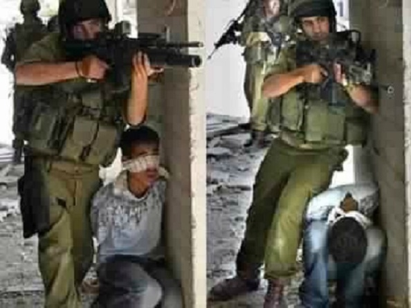 Escalade de la violence en Israël: Un Erythréen pris pour un palestinien tué par un soldat israélien