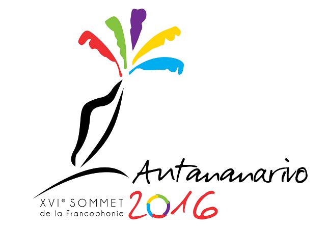 Le XVIe Sommet de la Francophonie prévu à Antananarivo, ce sera sous le signe de la «croissance partagée et du développement responsable »