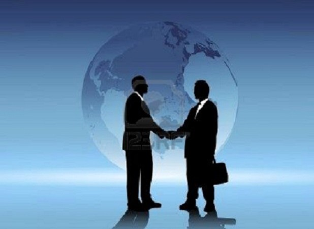 Des irrégularités signalées: La publication du rapport Doing Business sera interrompue pendant la durée de l'évaluation, informe la Banque Mondiale