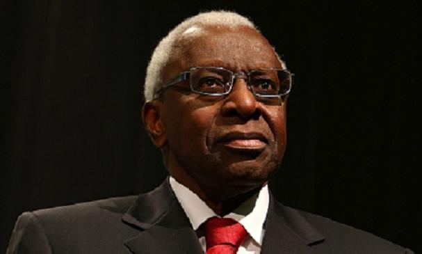 Affaire Lamine Diack : Mamadou Goumbala demande au président Macky Sall de s'y impliquer personnellement
