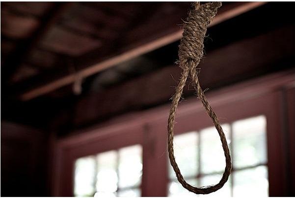 Suicide par pendaison : Abandonné par son amie Sala, Cheikh Baldé préfère mourir