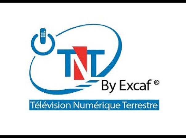 TNT : 93 décodeurs saisis à Thiès, Mbour et Tivaouane, la responsabilité de Excaf indexée