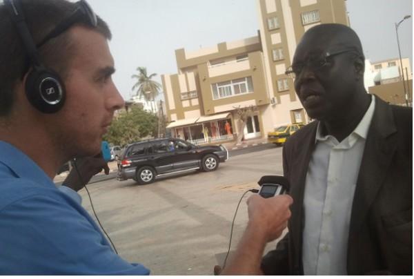Aide financière aux Sénégalais de Wuhan : Le  Rapatriement, seule alternative d'urgence ! (Boubacar Séye)