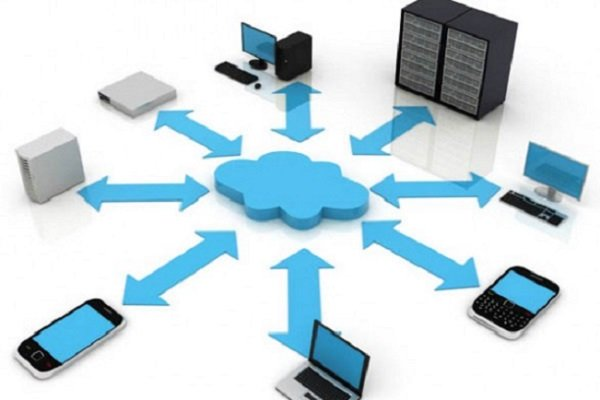 Encadrement des promotions des operateurs par l'ARTP, l'Asutic salue une prise en compte des intérêts des utilisateurs