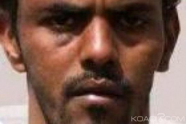 Saint-Louis Neuf mauritaniens présumés complices du terroriste Saleck déférés au parquet