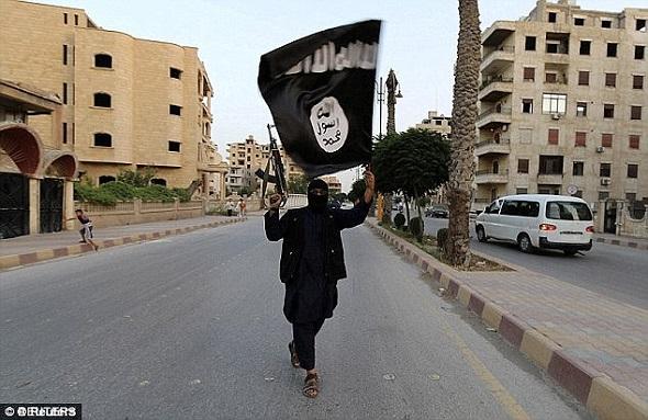 Attaque terroriste en Côte d'Ivoire avec ses 16 morts : Al-Qaïda au Maghreb islamique s'en glorifie