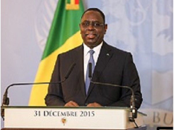 Message à la Nation Ces promesses non-tenues du président Macky Sall, après vérifications d'Africacheck…