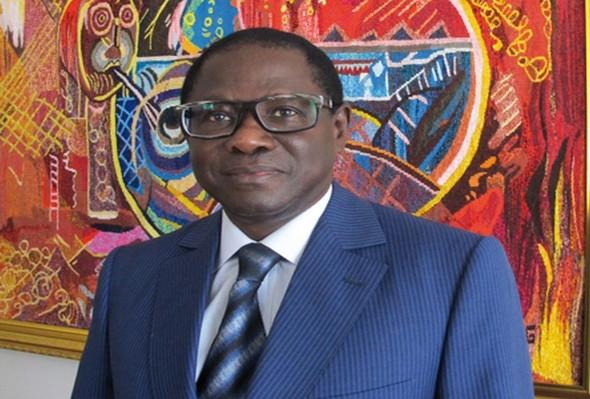 Bok Gis Gis, le parti de Pape Diop, s'effrite à Touba, le poste de coordonnateur aussi pose problème