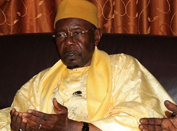 Presse Les mises-en-garde de Serigne Abdoul Aziz Al Amine, le nouveau khalife des Tidiane largement relayées
