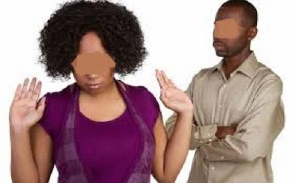 Dures réalités d'une vie de couple : Quand le calvaire s'invite avec un mari sexuellement inopérant