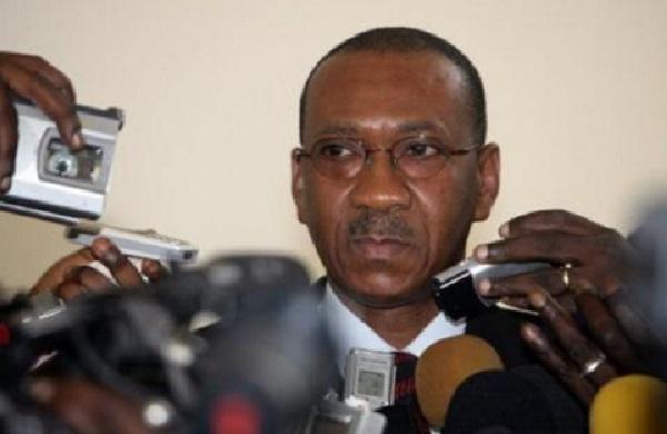 Rejets des parrainages de leur candidat : la coalition Hadjibou 2019 avance ses raisons pour demander la suspension du  processus de vérifications des candidats