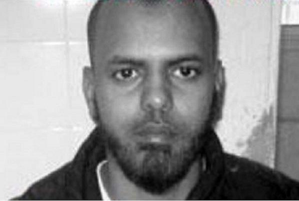 Ould Salek, le terroriste mauritanien, tombe avec deux de ses complices en Guinée