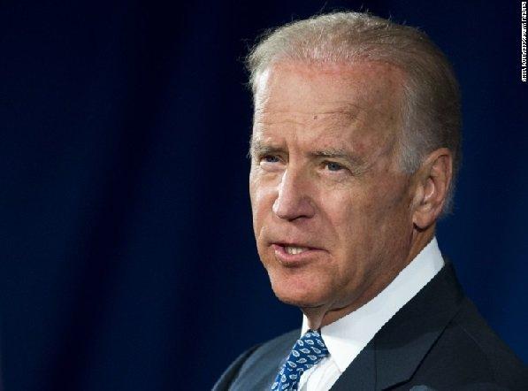 Solidarité de B. Obama, processus du deuil de Beau Biden…Pourquoi Joe, son père, a refusé de briguer la présidence en 2016
