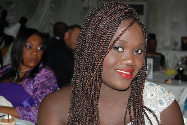 Les Grands Retours: Après Cheikh Diaby, Thioro Mbar Ndiaye quitte Walf pour atterrir à la 2STV, un retour au bercail explique-t-elle