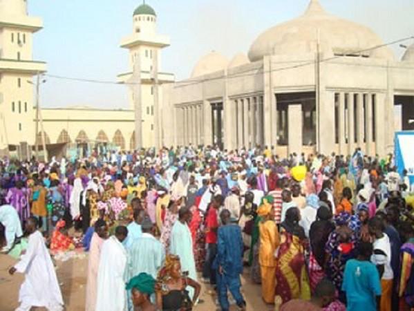 Tourisme-Sénégal : A la découverte de Porokhane, une cité religieuse historique