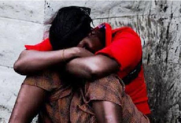 Soudan : alerte lancée sur des violences sexuelles commises par l'armée régulière