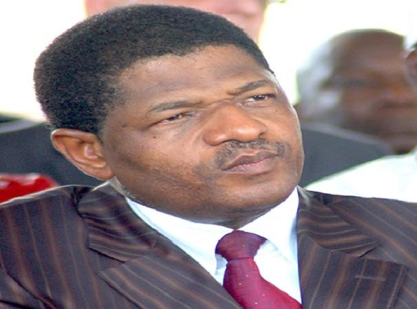 Mutinerie en Côte-d'Ivoire : Marcel de Souza déplore l'utilisation de la violence comme mode de revendication…