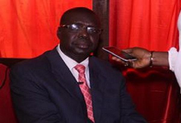 Cas Assane Diouf : HSF salue l'esprit de grandeur et de dépassement du Président Macky Sall