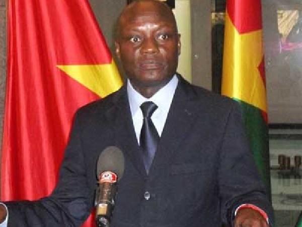 Guinée-Bissau : une mission de la CEDEAO exprime sa profonde préoccupation face à la crise politique persistante dans le pays
