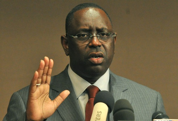 Opposition sénégalaise : des travaux d'investigation pour montrer comment Macky a perpétré son hold-up électoral pour son maintien au pouvoir…