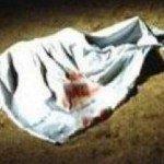 découverte macabre aux Maristes