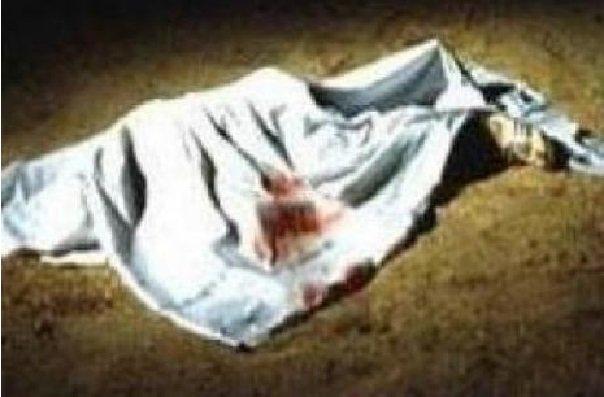 Niomré/Louga funérailles d'un jeune garçon mort dans un affaissement…