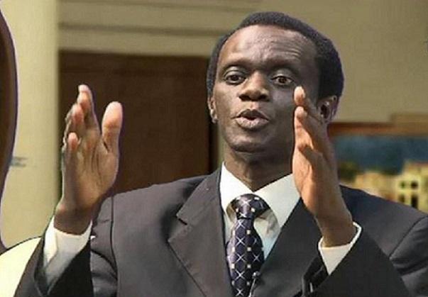 Mame Makhtar Gueye JAMRA : «Les récépissés accordés aux homosexuels et aux lesbiennes sont passés de 16 à 32»