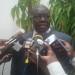 Affaire Boubacar Seye : La LSDH menace de porter le combat vers l'International