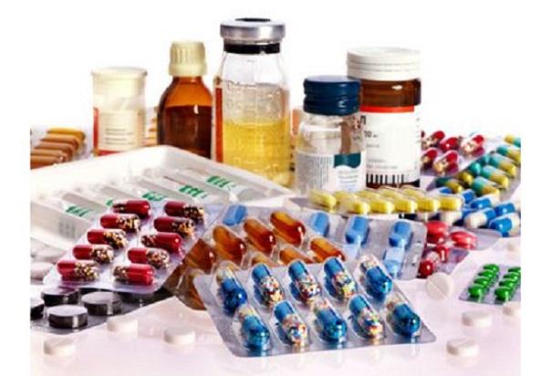 Saint-Louis Deux individus tombent avec 1,25 tonne de médicaments frauduleux
