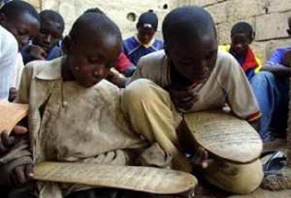 Diourbel : des consultations et soins gratuits dédiés à  375 talibés et autres apprenants d'écoles coraniques