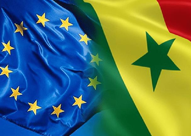 Intégration régionale, compétitivité et développement du commerce en Afrique de l'Ouest : L'Union européenne injecte 146 milliards FCFA
