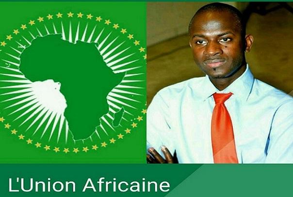 L'Union Africaine que nous voulons…