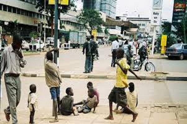 Assemblée générale des Nations Unies : l'année 2021 proclamée Année internationale de l'élimination du travail des enfants