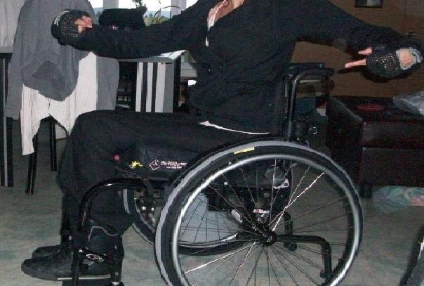 Paralysés de longue date, ils retrouvent leurs mouvements grâce à une méthode innovante