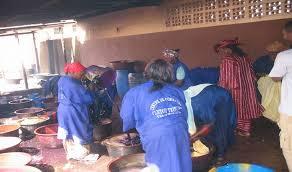 Caravane des PME :Pour la mise en œuvre des projets des entrepreneurs au plan local
