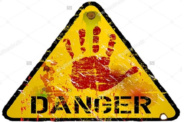 Urgent /Alerte sur Coronavirus :   HSF relaie une information inquiétante sur des  ressortissants sénégalais en détresse à Wuhan