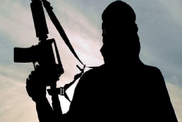Ibrahima Ly, le recruteur de candidats djihadistes serait détenu dans des conditions très dures
